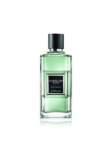 Guerlain Homme Edp 50 Ml Erkek Parfümü Renksiz
